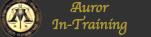 Auror In-Training