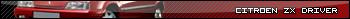 [ZX TD Volcane - Ampli] Conseil et aide au branchement d'un ampli. 2845010