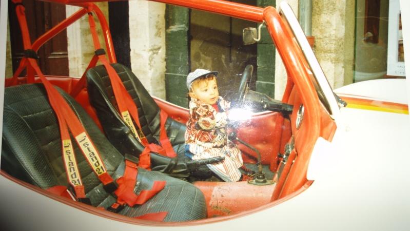Buggy Montcorgé Dsc00314