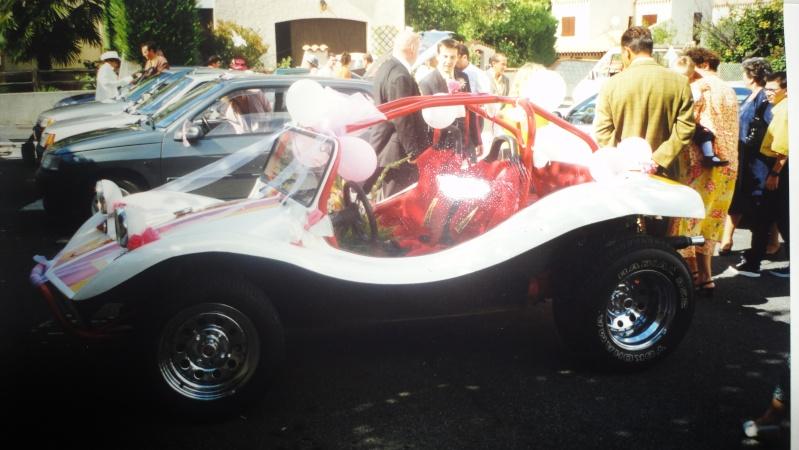 Buggy Montcorgé Dsc00315