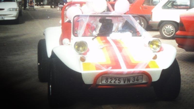 Buggy Montcorgé Dsc00316