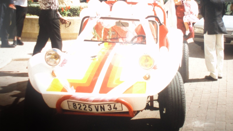 Buggy Montcorgé Dsc00317