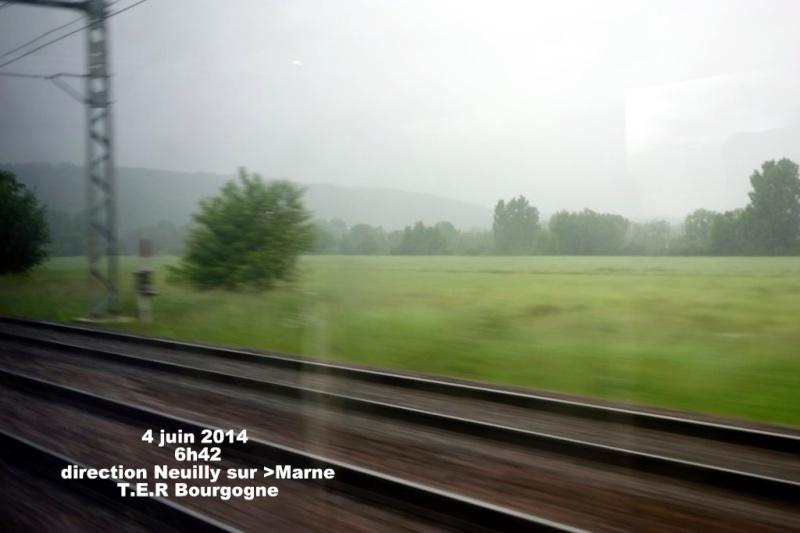 Le Colmar photos à la bretonne, entre camping-car et bitume Dsc00012