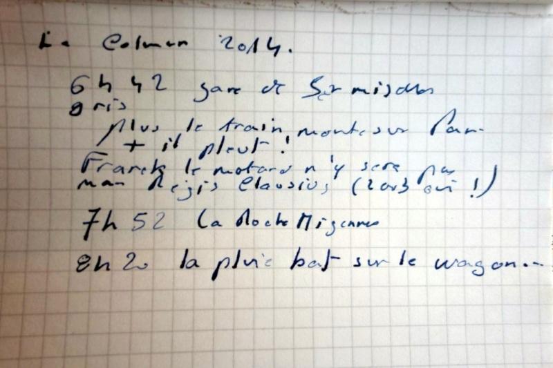 Le Colmar photos à la bretonne, entre camping-car et bitume Dsc00014