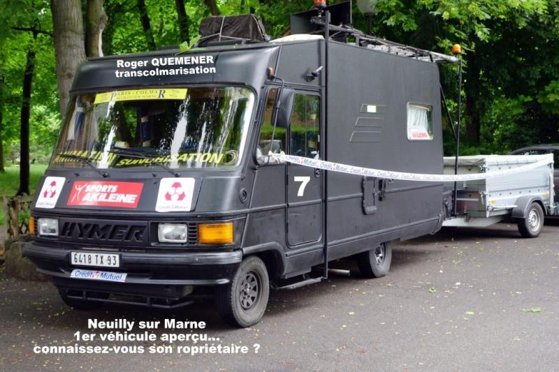 Le Colmar photos à la bretonne, entre camping-car et bitume Dsc00015
