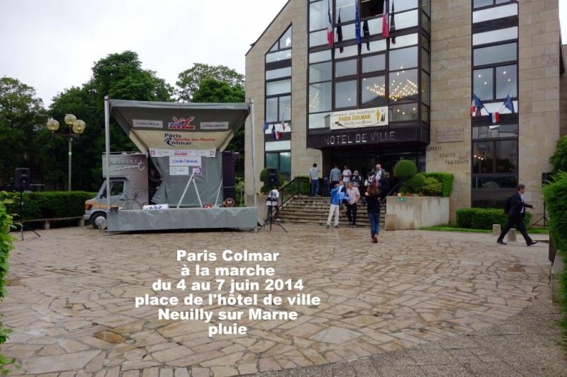 Le Colmar photos à la bretonne, entre camping-car et bitume Dsc00017