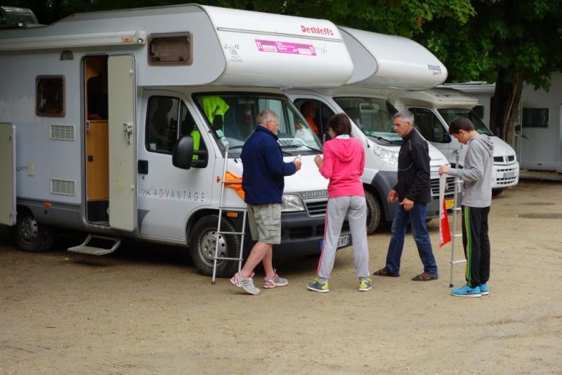 Le Colmar photos à la bretonne, entre camping-car et bitume Dsc00019