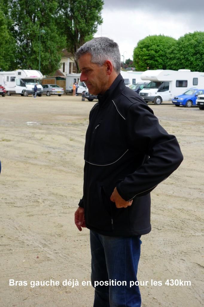 Le Colmar photos à la bretonne, entre camping-car et bitume Dsc00020