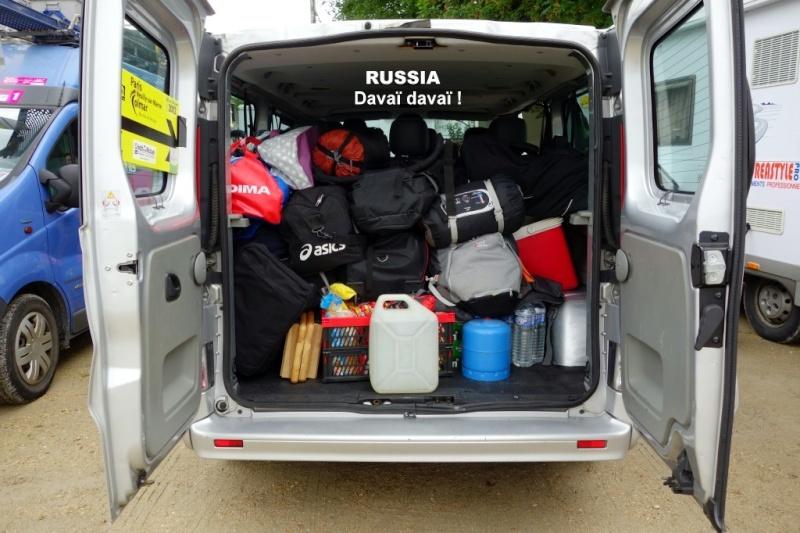 Le Colmar photos à la bretonne, entre camping-car et bitume Dsc00022