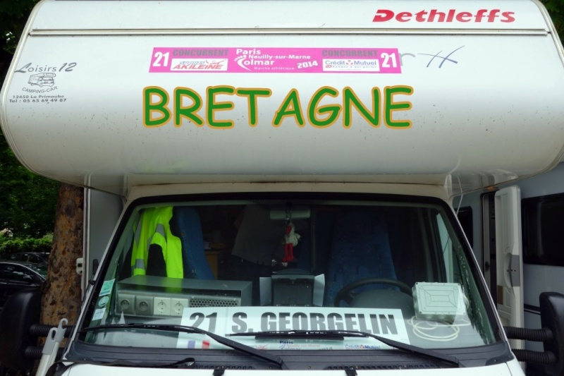 Le Colmar photos à la bretonne, entre camping-car et bitume Dsc00023