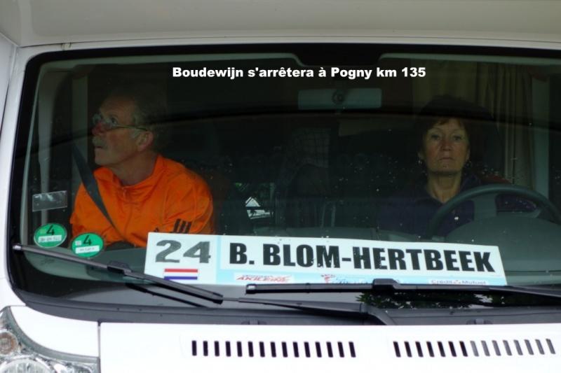 Le Colmar photos à la bretonne, entre camping-car et bitume Dsc00025