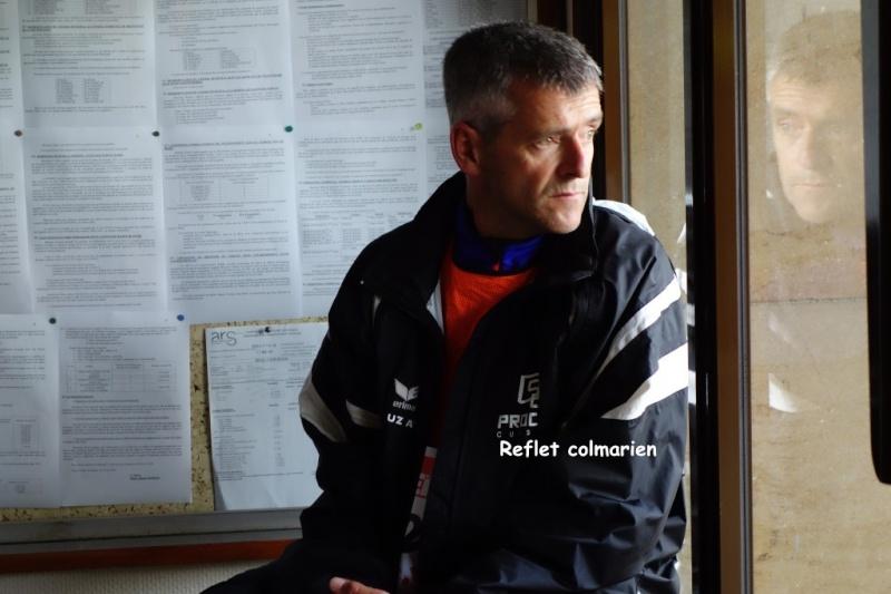 Le Colmar photos à la bretonne, entre camping-car et bitume Dsc00028