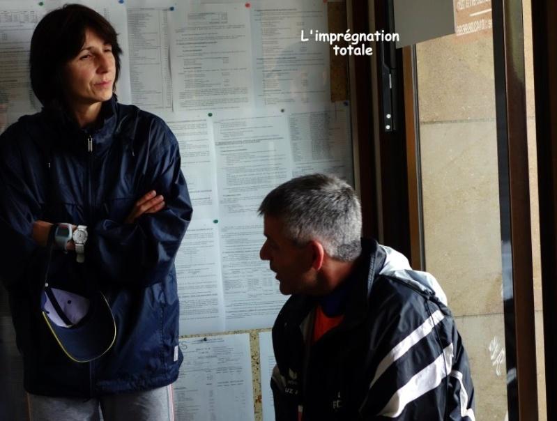Le Colmar photos à la bretonne, entre camping-car et bitume Dsc00032
