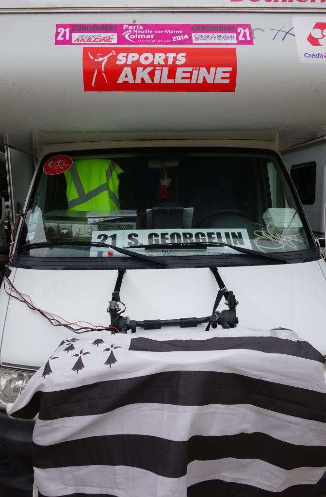 Le Colmar photos à la bretonne, entre camping-car et bitume Dsc00033