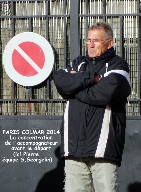 Le Colmar photos à la bretonne, entre camping-car et bitume Dsc00042