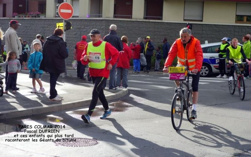 Le Colmar en photos...suite bretonne  Dsc00052