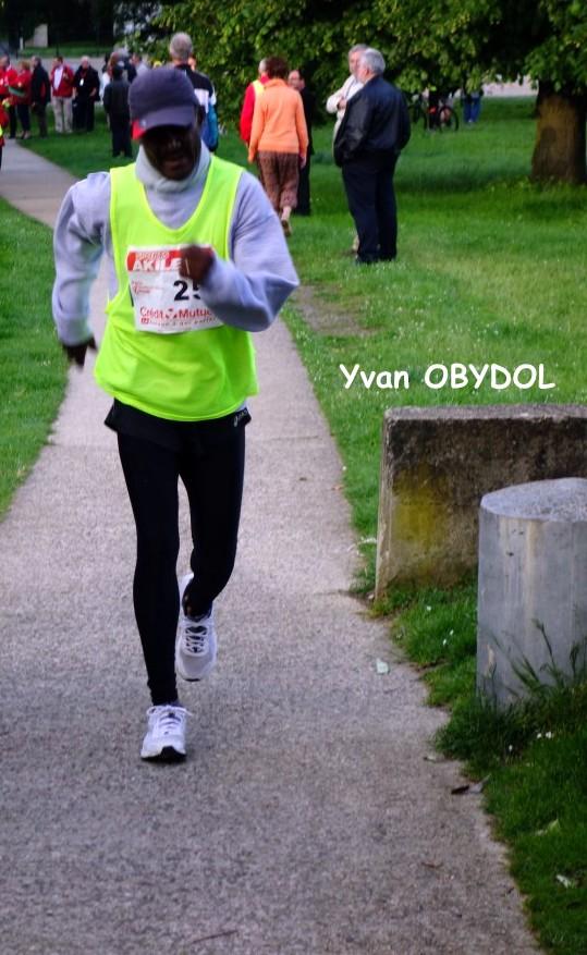 Le Colmar en photos...suite bretonne  Dsc00061