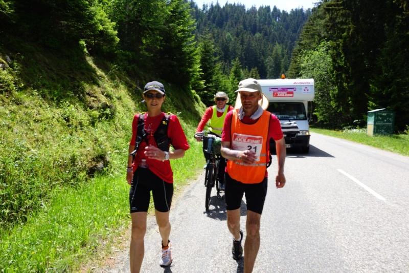 Le Colmar en photos Fin des cols Orbey Kaysersberg    Dsc00724