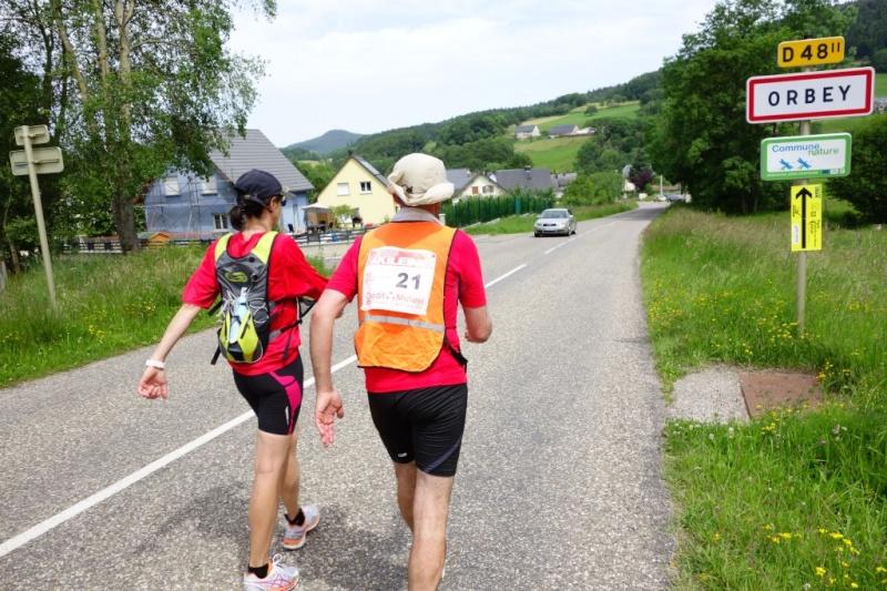 Le Colmar en photos Fin des cols Orbey Kaysersberg    Dsc00725