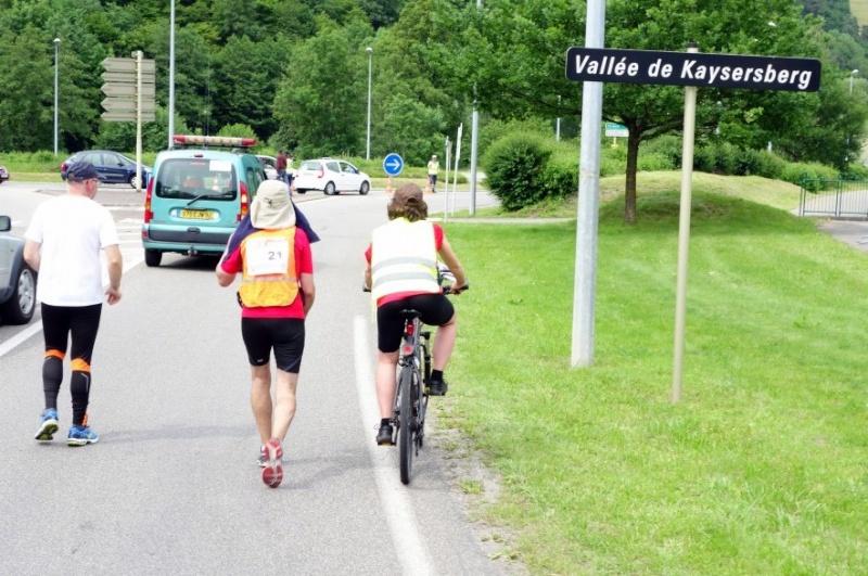 Le Colmar en photos Fin des cols Orbey Kaysersberg    Dsc00728