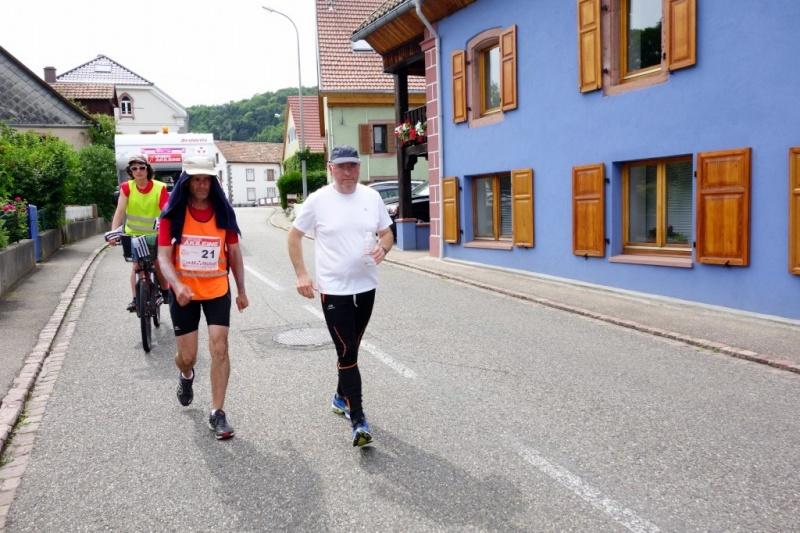 Le Colmar en photos Fin des cols Orbey Kaysersberg    Dsc00729