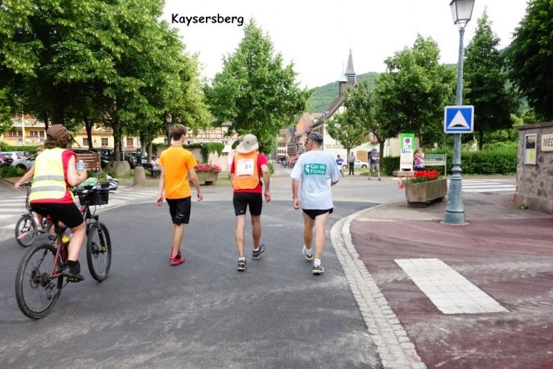 Le Colmar en photos Fin des cols Orbey Kaysersberg    Dsc00742