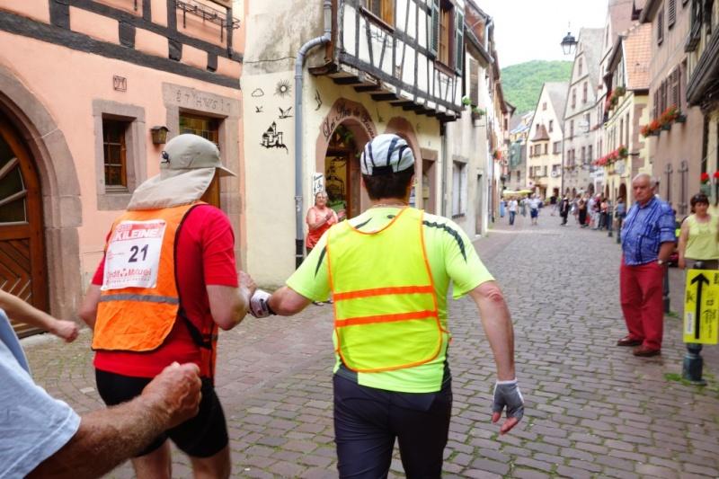 Le Colmar en photos Fin des cols Orbey Kaysersberg    Dsc00744