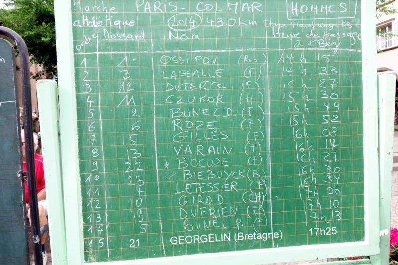 Le Colmar en photos Fin des cols Orbey Kaysersberg    Dsc00746
