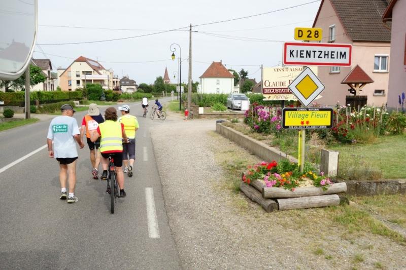 Le Colmar en photos Fin des cols Orbey Kaysersberg    Dsc00747