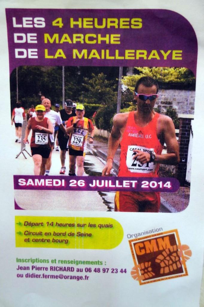 26 juillet 4h de La Mailleraye Dsc01110