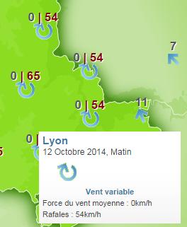 Prochaine session sur Chasse-sur-Rhône - Page 6 2014-110
