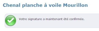 Pétition suite supression chenal planches à voile Toulon Petiti10