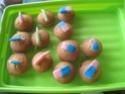 Petits goûters rigolos pour l'école Img_6210