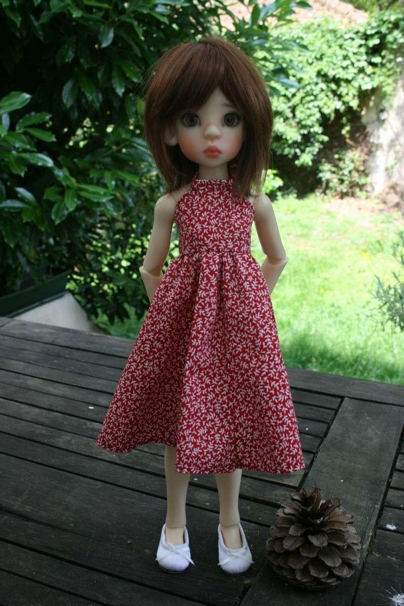 Léna, ma Layla Elf Fair - Séance photos essai pour le swap printemps P6 - Page 3 110