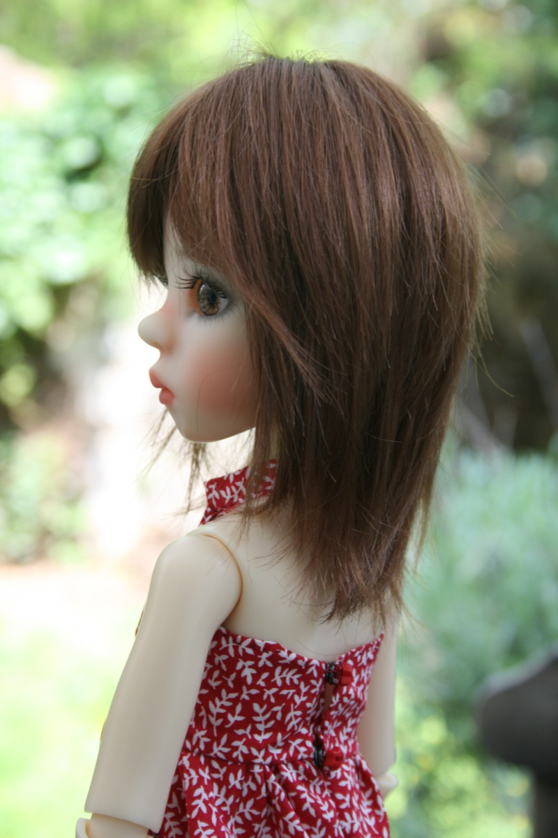 Léna, ma Layla Elf Fair - Séance photos essai pour le swap printemps P6 - Page 3 410