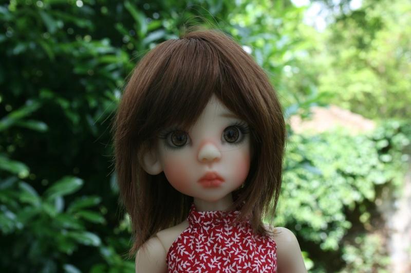 Léna, ma Layla Elf Fair - Séance photos essai pour le swap printemps P6 - Page 3 510