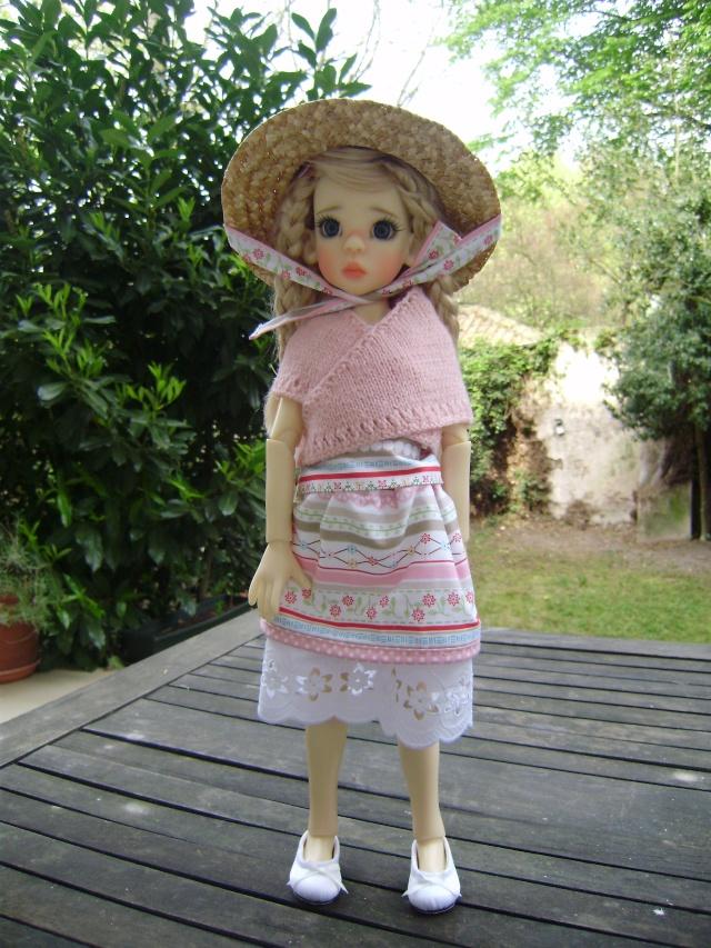 Léna, ma Layla Elf Fair - Séance photos essai pour le swap printemps P6 - Page 4 P2260012
