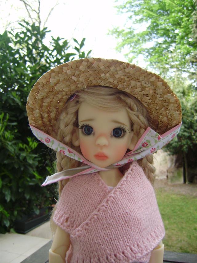 Léna, ma Layla Elf Fair - Séance photos essai pour le swap printemps P6 - Page 4 P2260013