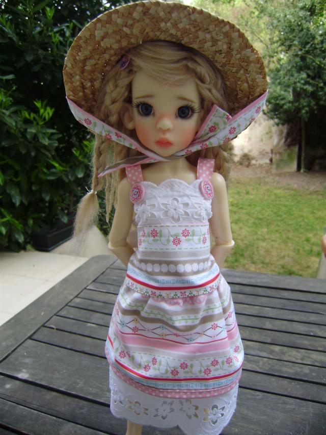 Léna, ma Layla Elf Fair - Séance photos essai pour le swap printemps P6 - Page 4 P2260014