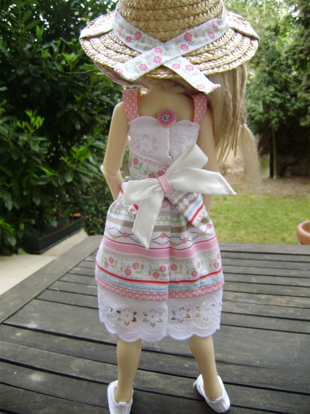 Léna, ma Layla Elf Fair - Séance photos essai pour le swap printemps P6 - Page 4 P2260015