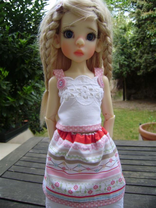 Léna, ma Layla Elf Fair - Séance photos essai pour le swap printemps P6 - Page 4 P2260016