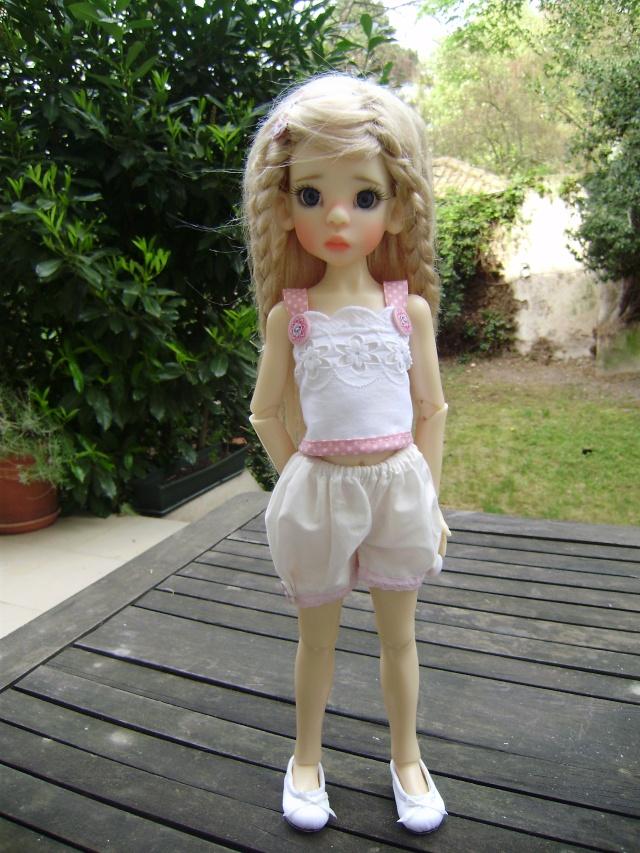 Léna, ma Layla Elf Fair - Séance photos essai pour le swap printemps P6 - Page 4 P2260017