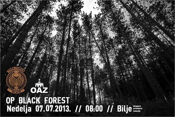 OP BLACK FOREST 07.07 Bilje Op_bla10