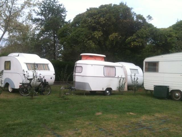 Rétro-camping à Tain Puck_r10