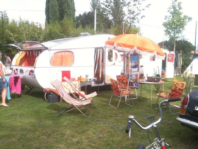 Rétro-camping à Tain Wawa_r10