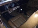 (CH) (I) Ford Mustang convertible 1972  CHF 25'000.- Image510