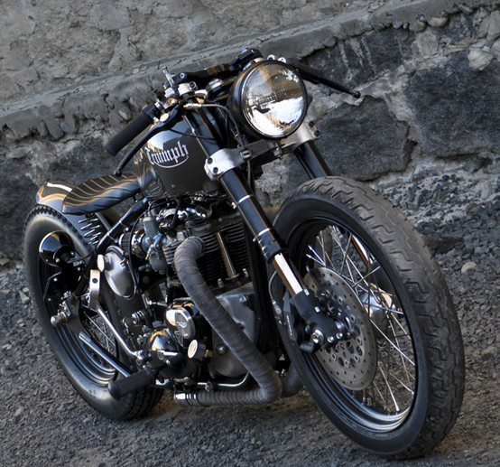 Bobber HD - Page 6 30445910