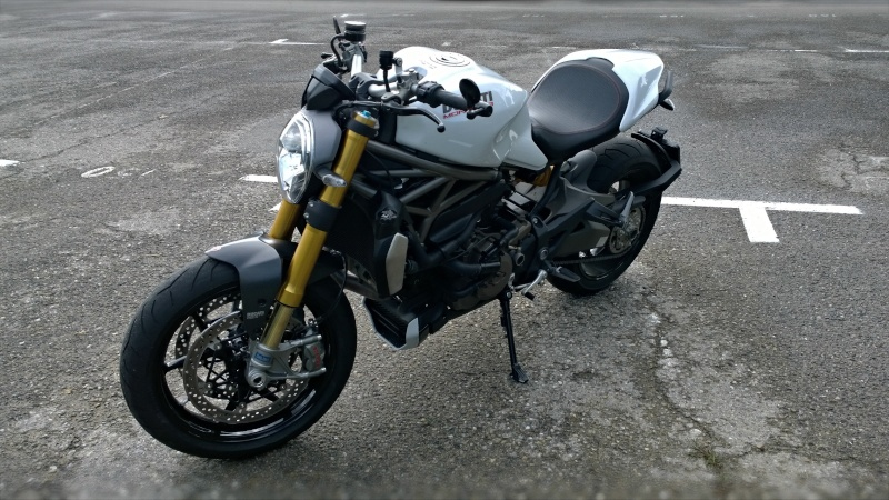 M1200s blanche Wp_20116
