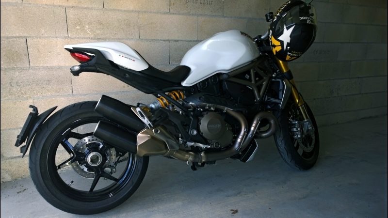 M1200s blanche Wp_20119