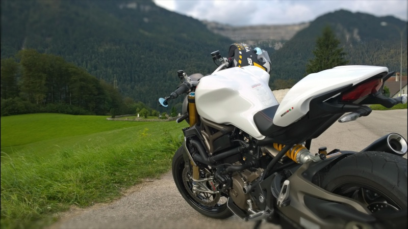M1200s blanche Wp_20124